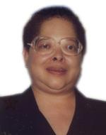 Attorney Joan C.  Stanley