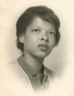 Attorney Joan Stanley