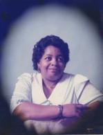 Janice Campbell