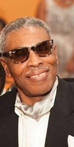 Norman Jones Jr.