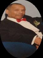 Clarence Edwards