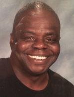 Moses Kendrick