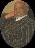 Sterling Saunders