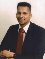 Joseph Arneaud