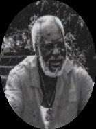Sylvester Bailey