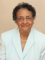 Lillian Edney