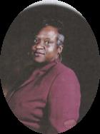 Fleurette Nwanesindu