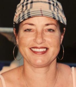 Cheryl Mallard-Facey
