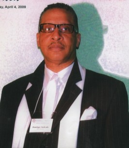 Domingo Andrade Obituary - Dorchester, MA | Riley Funeral Home
